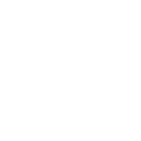 mcgrory orthodontics logo badge